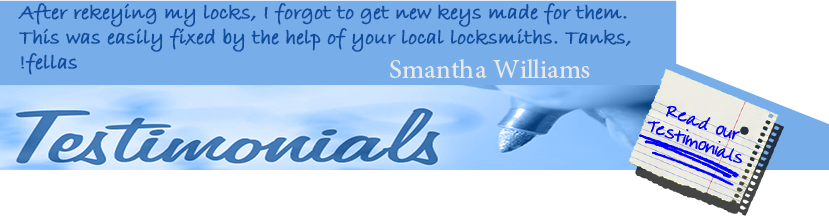 locksmiths Cockeysville test